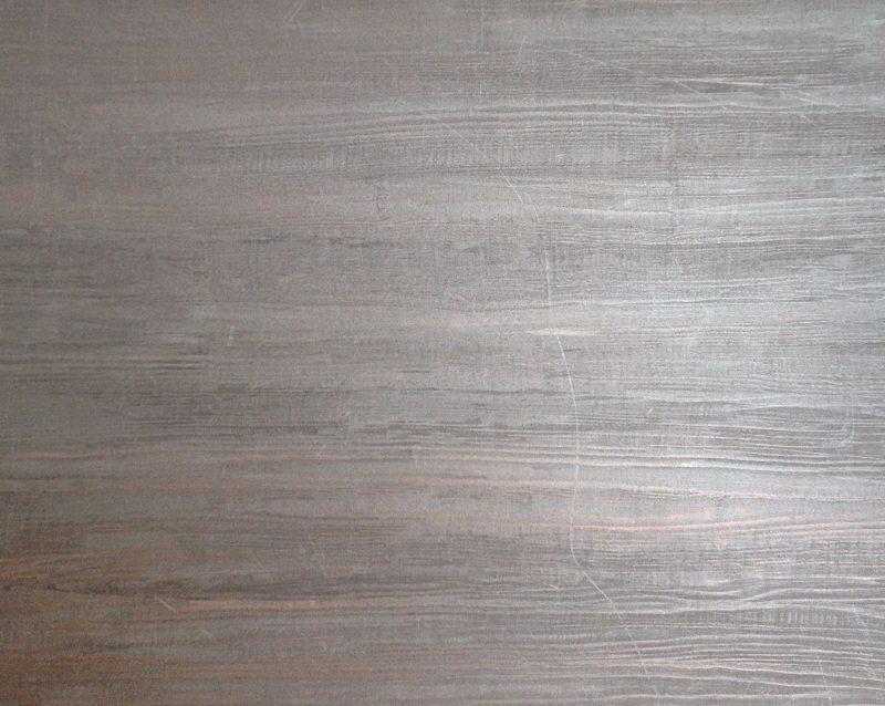 минерал (4)