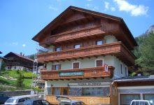 Пропитка Dolomiti