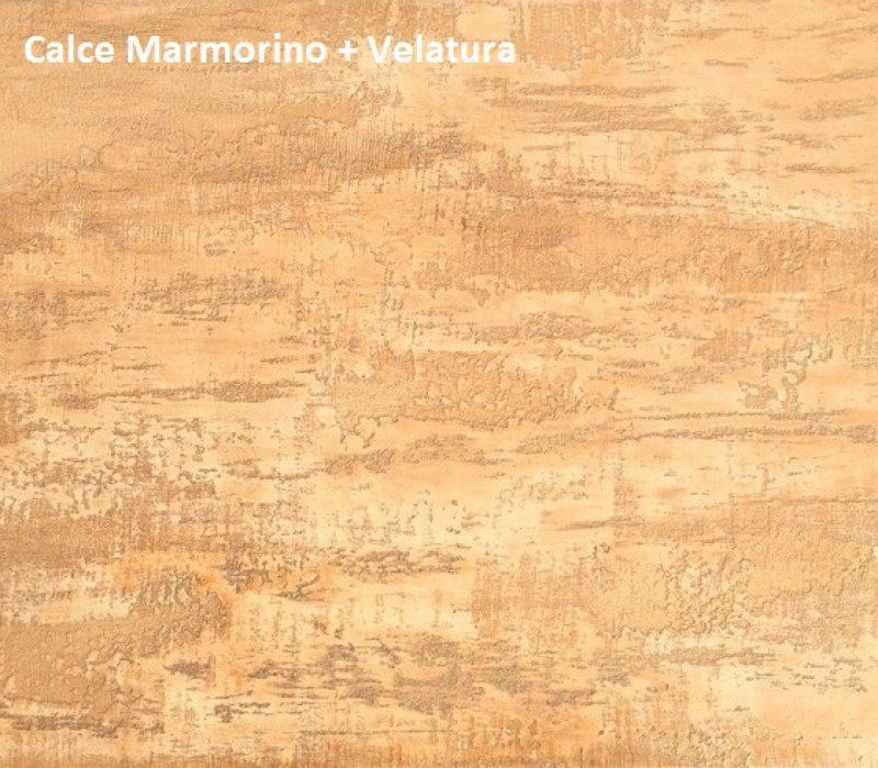 Calce-Marmorino
