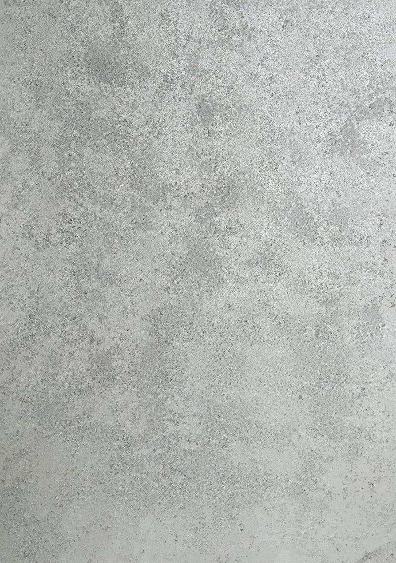 Fank argento (2)