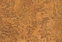 Декоративная краска Riff Finiture Ruggine/Alluminia