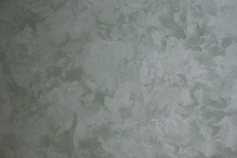 Wet Silk (2)