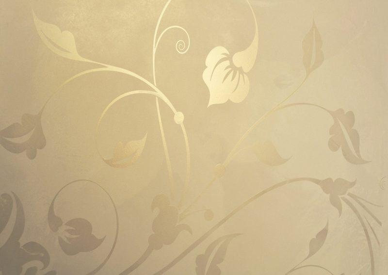 caravaggio pearl + ceralux gold