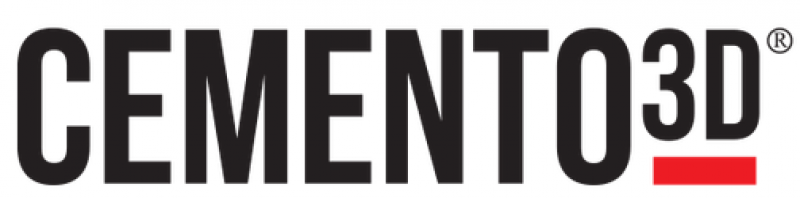 cemento-3d